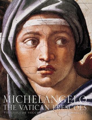 Michelangelo Pierluigi De Vecchi