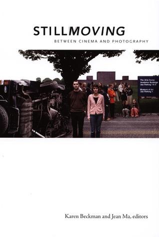 Crash: Cinema and the Politics of Speed and Stasis  by  Karen Beckman