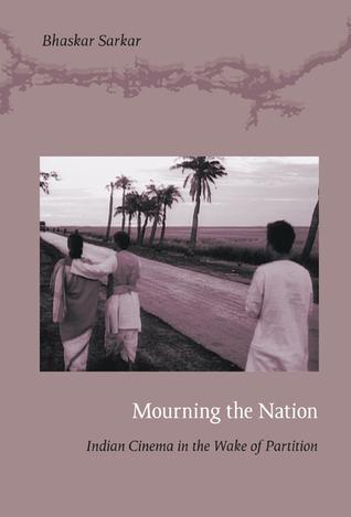 Documentary Testimonies: Global Archives of Suffering Bhaskar Sarkar