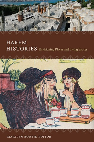 Bayram Al-Tunisi S Egypt: Social Criticism and Narrative Strategies  by  Marilyn Booth