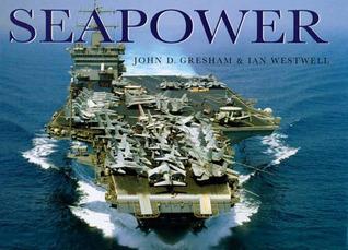 Seapower  by  John D. Gresham
