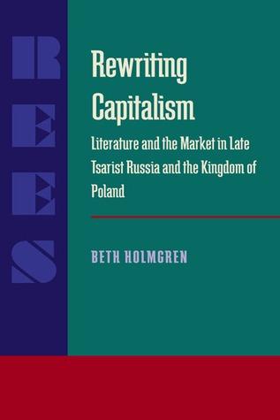 Womens Works In Stalins Time: On Lidiia Chukovskaia And Nadezhda Mandelstam  by  Beth Holmgren