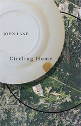 Circling Home (A Wormsloe Foundation Nature Book) (A Wormsloe Foundation Nature Book)  by  John  Lane