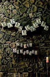 Hardscrabble Kevin McFadden