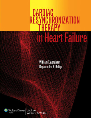 Heart Failure  by  William T. Abraham