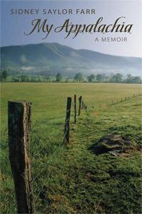 Appalachian Women: An Annotated Bibliography  by  Sidney Saylor Farr