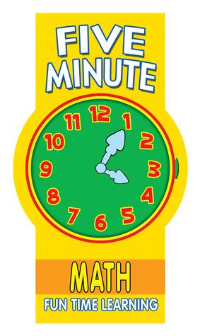 Math, Grades 1 - 3: Fun Time Learning Matt Ward