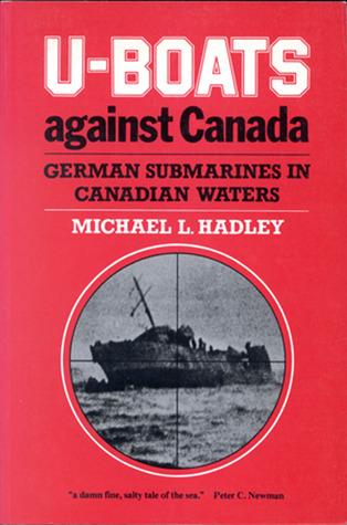 Le Marin-Citoyen: Chroniques de La Reserve Navale Du Canada 1910 2010 Michael L. Hadley