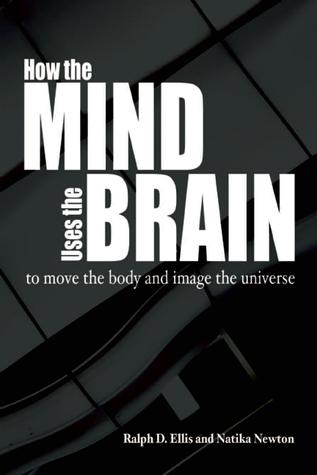 Consciousness & Emotion: Agency, Conscious Choice, and Selective Perception Ralph D. Ellis