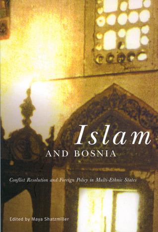 Labour in the Medieval Islamic World Maya Shatzmiller