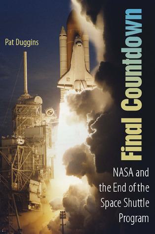 Trailblazing Mars: NASAs Next Giant Leap Pat Duggins
