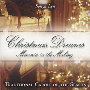 Christmas Dreams Sonya Lynn