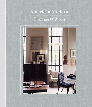 American Modern Thomas OBrien