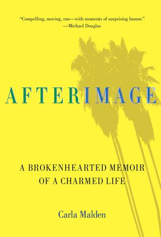 Afterimage Carla Malden