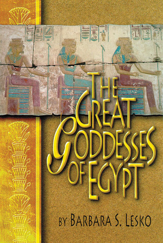 The Remarkable Women Of Ancient Egypt  by  Barbara S. Lesko