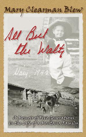 Jackalope Dreams: A Novel. Flyover Fiction.  by  Mary Clearman Blew