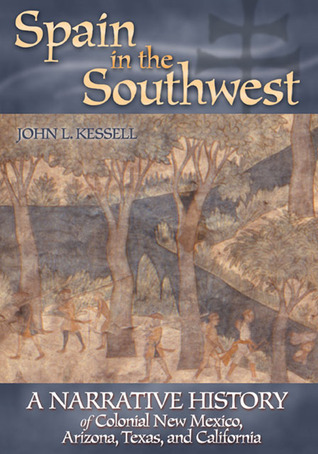 Kiva, Cross, And Crown: The Pecos Indians And New Mexico, 1540 1840 John L. Kessell