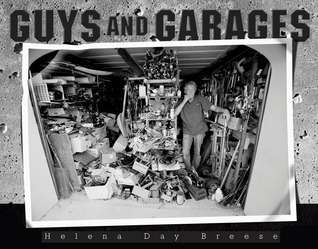 Guys and Garages Helena Day Breese