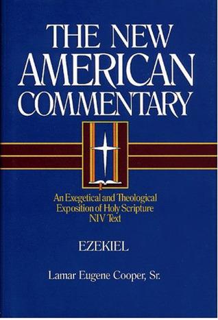 Ezekiel Lamar Eugene Cooper Sr.
