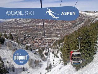 Cool Ski Aspen Stewart Oksenhorn