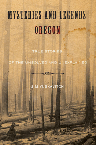 Insiders Guide. to Bend and Central Oregon, 3rd  by  James A. Yuskavitch
