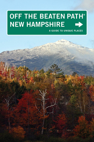 Natural Wonders of Vermont: A Guide to Parks, Preserves & Wild Places  by  Barbara Radcliffe Rogers