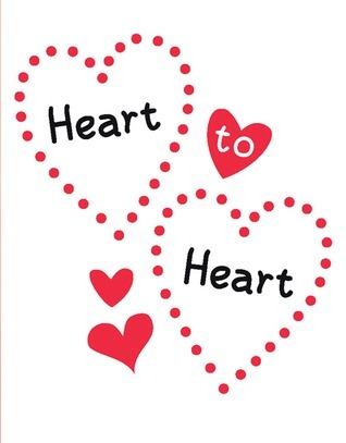 Heart-to-Heart Running Press