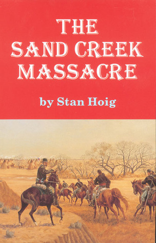 The Battle of the Washita: The Sheridan-Custer Indian Campaign of 1867-69 Stan Hoig