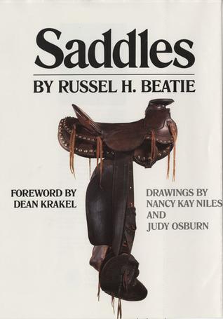 Saddles Russel H. Beatie