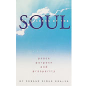 Success of the Soul  by  Subagh Singh Khalsa