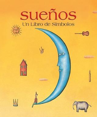 Suenos: Un Libro De Simbolos Running Press