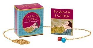 Mama Sutra Running Press