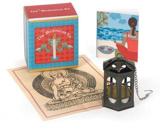 The Mini Meditation Kit Deborah Grandinetti
