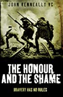 The Honour And The Shame John Kenneally