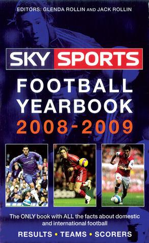 Playfair Football Annual 1994-95 Jack Rollin