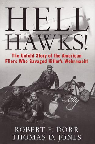 Air Combat: A History of Fighter Pilots Robert F. Dorr