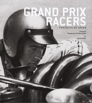 Williams Renault Formula 1 Motor Racing Book  by  Xavier Chimits