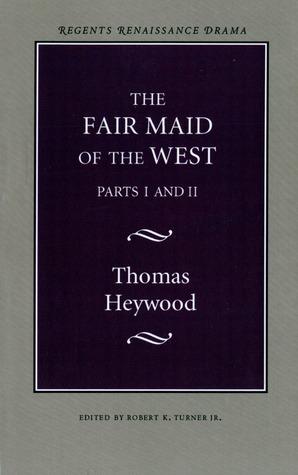 Woman Killed with Kindness Thomas Heywood