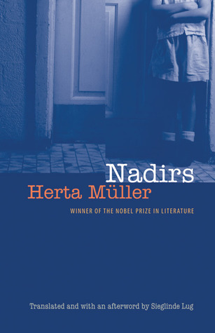 Nadirs Herta Müller