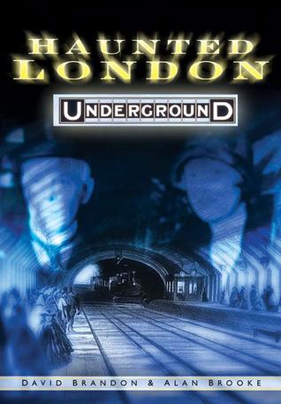 Olde London Punishments  by  David Brandon