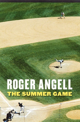 Five Seasons Roger Angell