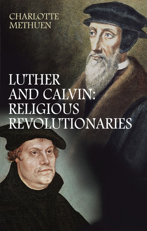 Keplers Tubingen: Stimulus to a Theological Mathematics  by  Charlotte Methuen