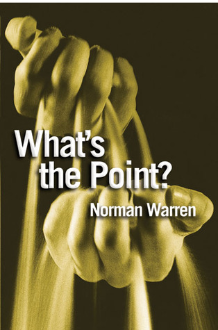 Path of Peace Norman Warren