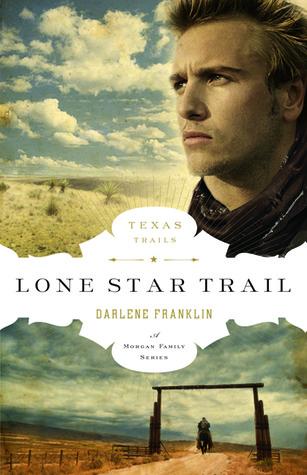 Bridge to Love Darlene Franklin