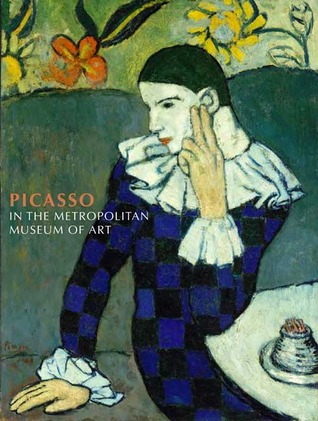 Manet/Velázquez: The French Taste For Spanish Painting Gary Tinterow