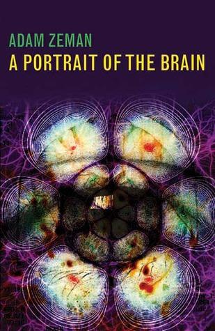 Epilepsy and Memory Adam Zeman