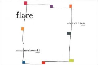 Flare Thomas Nozkowski