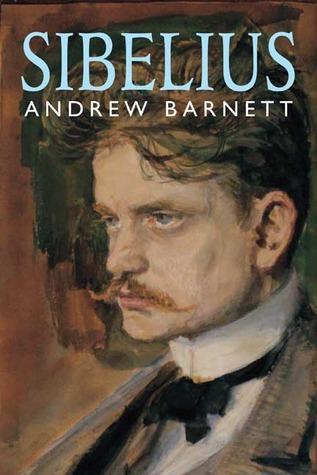 Sibelius Andrew Barnett