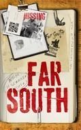Far South  by  David Enrique Spellman
