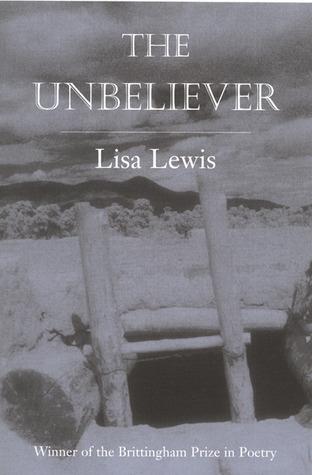Unbeliever  by  Lisa S. Lewis